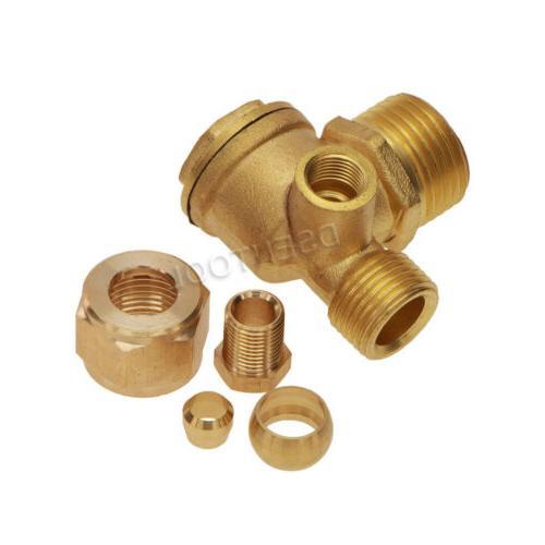 central pneumatic 40400 air compressor check valve
