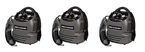 cmb15 oil fully shrouded compressor