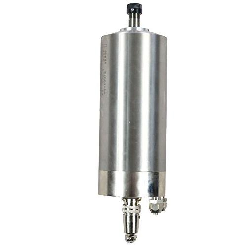 cnc water cooled motor spindle