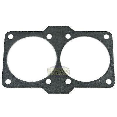Industrial Compressor or 755H & 043-0180