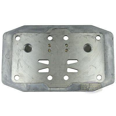 Industrial or & Gasket Kit