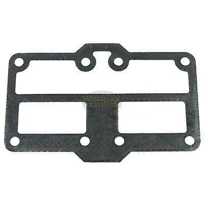 Industrial or 755H Plate & Gasket Kit