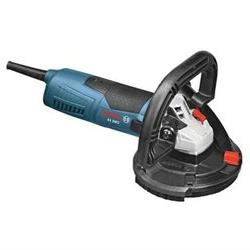 Bosch CSG15 5 in. Concrete Surfacing Grinder