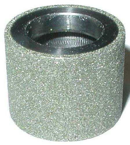 Drill Doctor Da31325Gf 100 Grit Sharpening Wheel