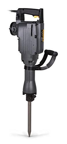 TR Industrial Original Demolition Jack Hammer with Point and