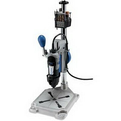 Dremel Drill Press 220-01, 1 ea