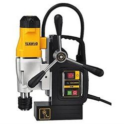 Dewalt DWE1622K 11.0 Amp 2-Speed 2 in. Magnetic Drill Press