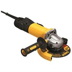Dewalt DWE46044 13 Amp 6 in. No-Lock Paddle Cut-Off Grinder