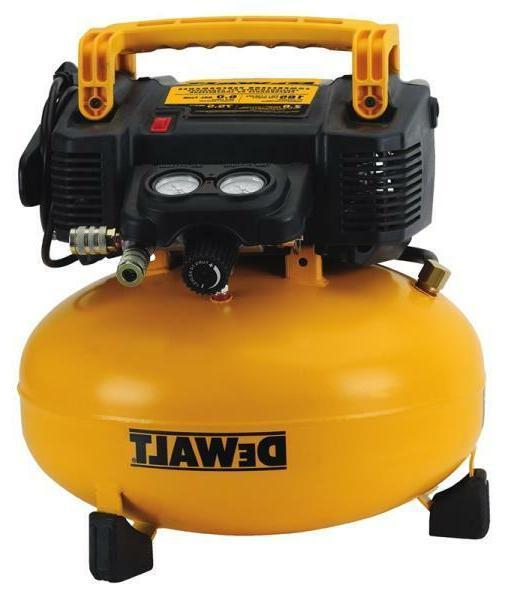 dwfp55126 pancake compressor