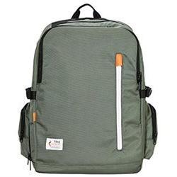 Just Porter Hazen Professional Backpack Green