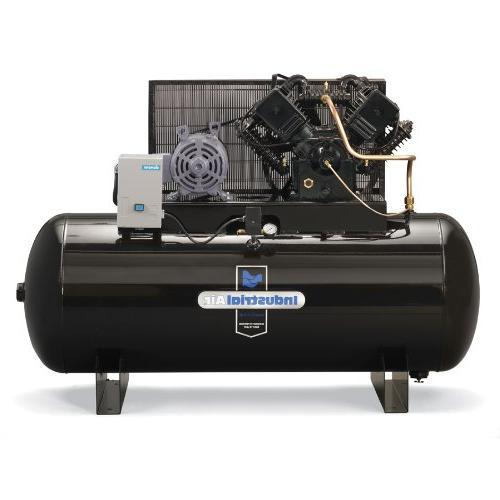 ih9919946 compressor