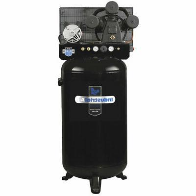 ila4708065 4 7 hp oil