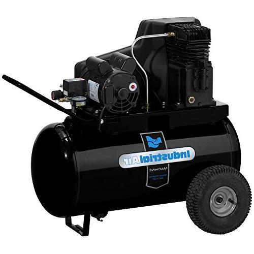 ipa1882054 1 9 hp oil