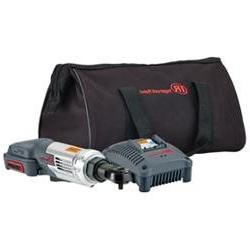 IQv12 1/4 Drive Cordless Ratchet Kit