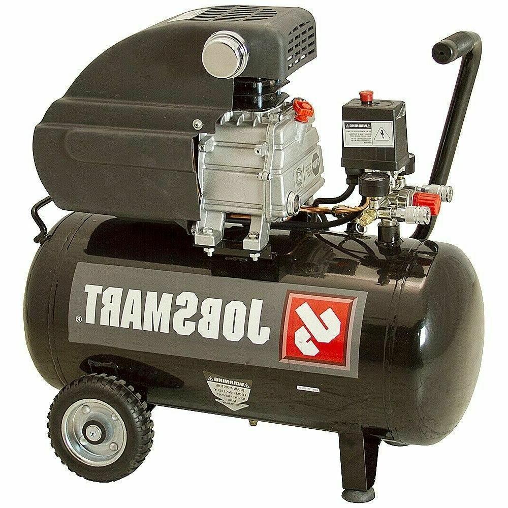JobSmart Compressor 2040 35.005A sold at Tractor