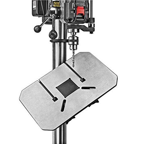 Delta 18-Inch Drill