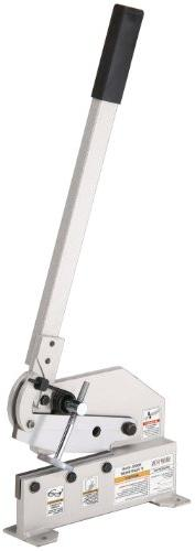 Shop Fox M1040 Plate Shear, 8-Inch