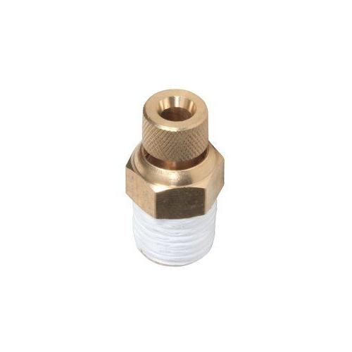 American Made Compressor Tank Drain Valve Fits Porter Cable