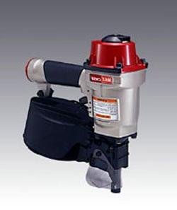 Max CN55 1-Inch to 2-1/4-Inch Coil Nailer