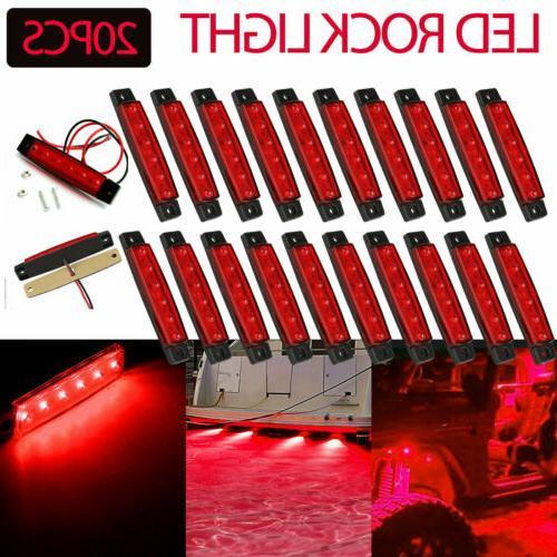 mini portable air compressor pump 150 psi