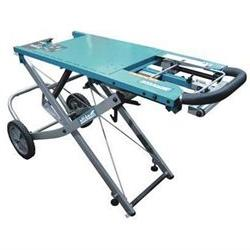 Makita 195083-4 Miter Saw Stand