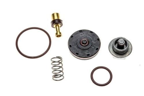 n008792 dewalt air compressor regulator repair kit