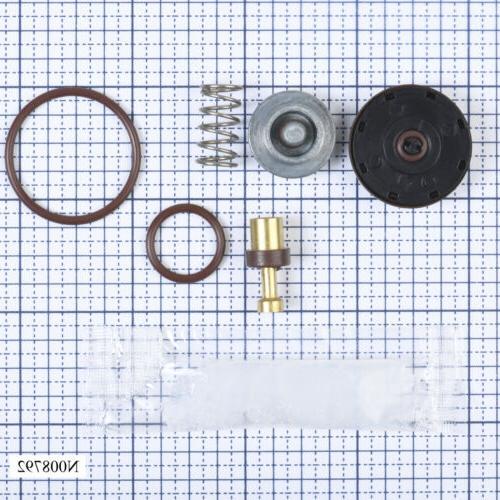 n008792 oem air compressor regulator repair kit