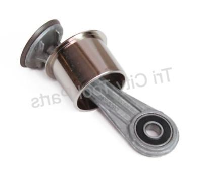 N036518 Air Compressor Piston Kit Oil-Less  Porter Cable  De