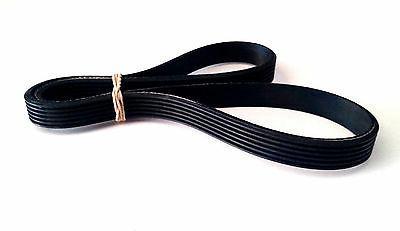 new replacement belt campbell hausfield vt2326 at