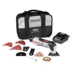 Craftsman 12 Volt NEXTEC Multi-Tool