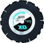 OX Ultimate Multi-Purpose 12'' Carbide Blade - 1 - 20mm bore