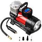 portable air compressor pump 150