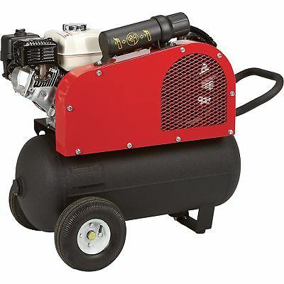 NorthStar Portable Compressor 13.7 CFM PSI