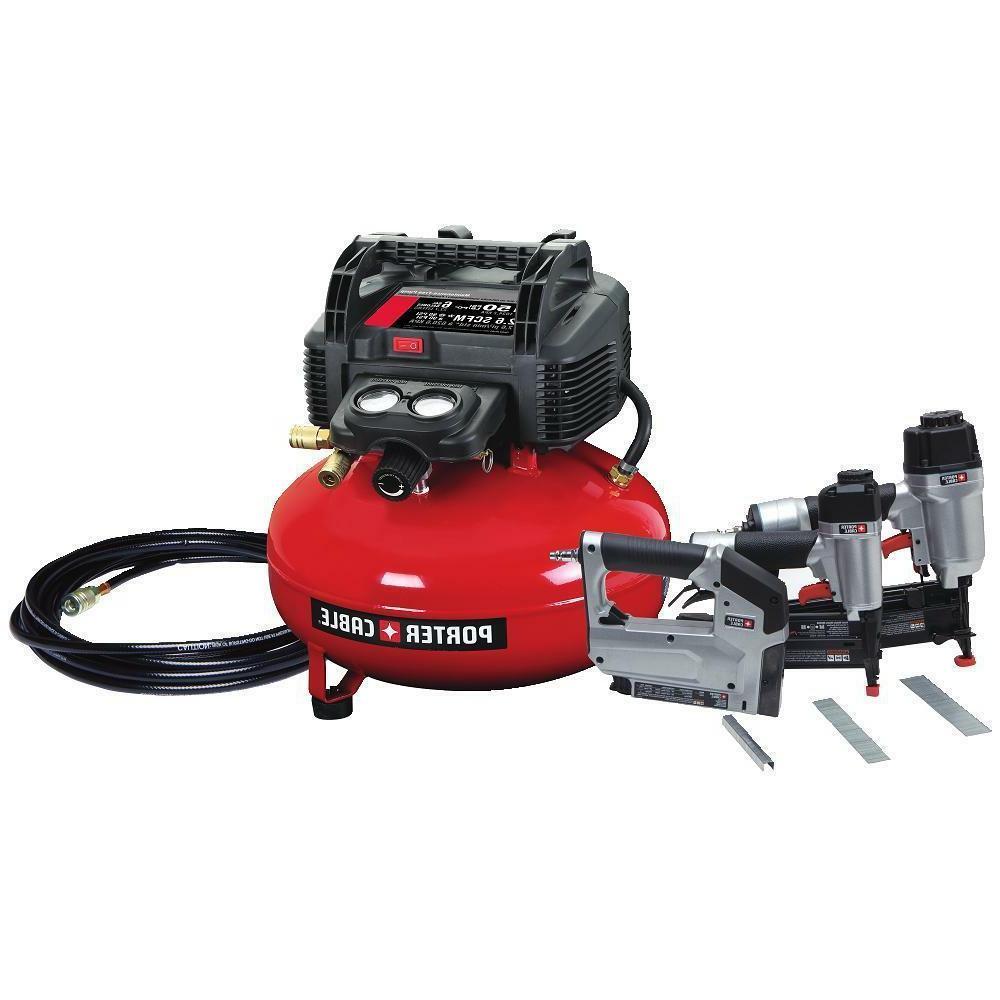porter cable pcfp12234 3 tool combo kit