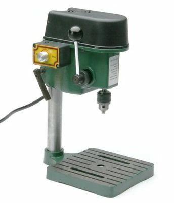 precision mini drill press