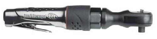 Ratchet Air 3/8In. Drive 10.4In. 50Ft/Lbs 150Rpm