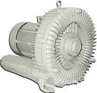 Regenerative Blower  APPL- DG900-26TS, 200-240/345-415V