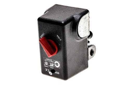Replacement Pressure Switch for Husky Air Compressor Fits C8