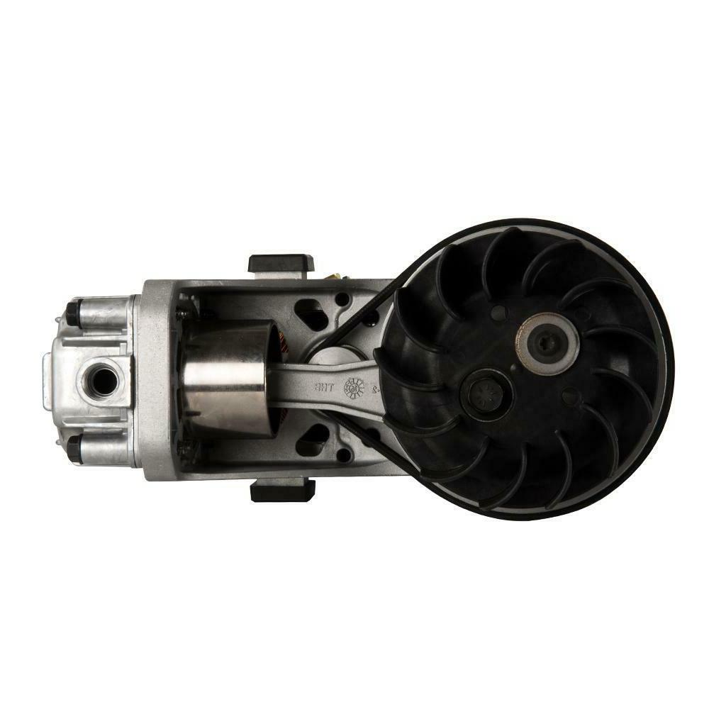 Replacement Motor for Parts &