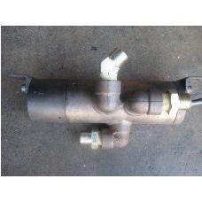 seiki mv cylinder cnc milling