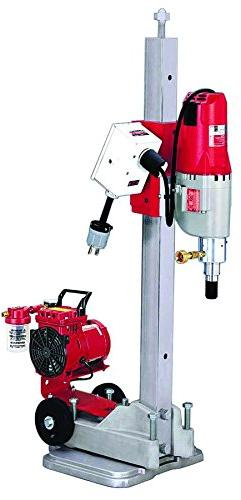 SEPTLS495411522 - Milwaukee electric tools Contractor-Plus D
