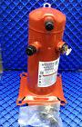Alliance Compressors SXA031C4RPZ  2.6 Ton R410A 460V Scroll