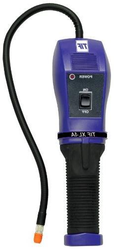 Robinair TIFXL-1A Refrigerant Leak Detector