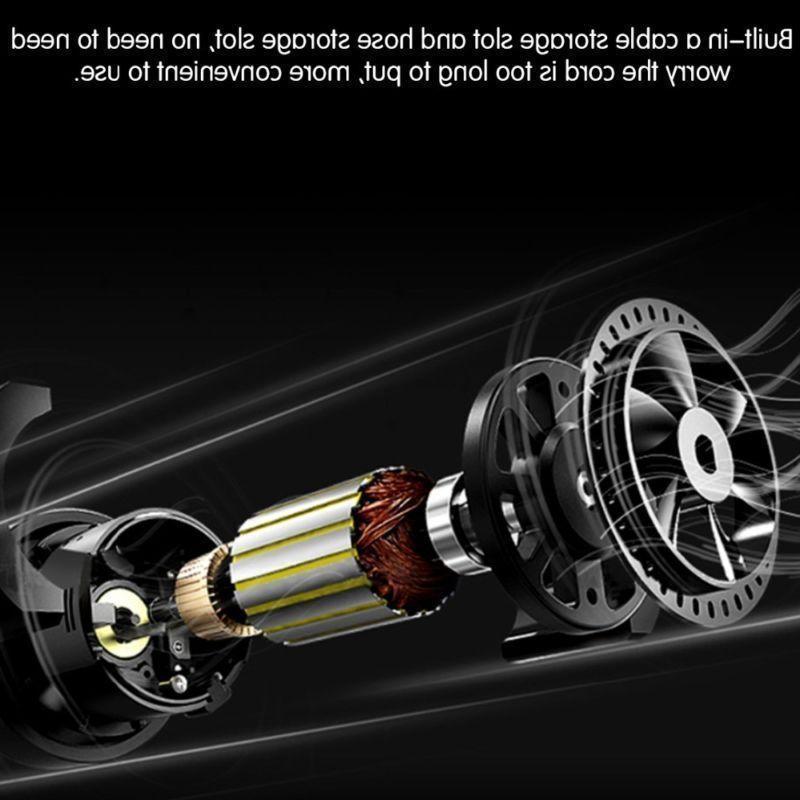 Tire Car Compressor Electric Auto 100
