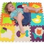 Tomi mat, Puzzle Play Mat – Interlocking Puzzle Pieces Pro