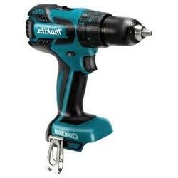Makita XPH06Z 18V LXT Cordless Lithium-Ion Brushless 1/2 in.