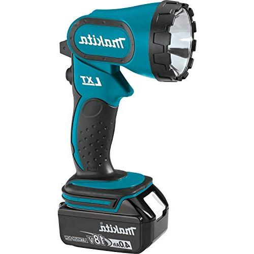 Makita XT612M Lithium-Ion Brushless Cordless Combo