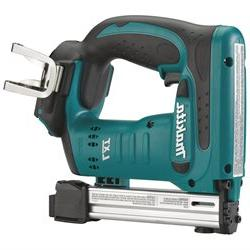 Makita XTS01Z 18V LXT 3.0 Ah Cordless Lithium-Ion 3/8 in. Cr
