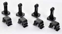 Lian-Li Accessory PT-JT03 Plastic Kit For Front Panel Retail