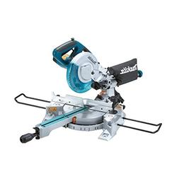 Makita LS0815F Slide Compound Miter Saw